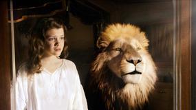 Opowieści z Narnii: Podróż Wędrowca do Świtu - galeria zdjęć z filmu
