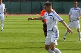 Dejan Rasevic