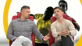Mateusz Borek: niewiele klubów będzie w stanie zapłacić za Krychowiaka