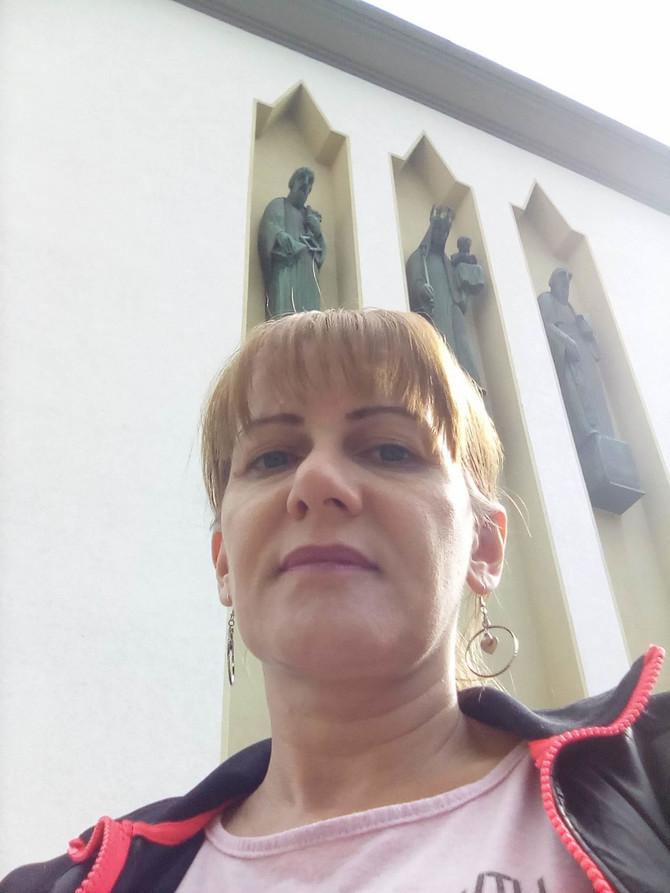 Dušica Maksimović