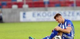Robi furorę w Polsce. Czeka go rekordowy transfer?