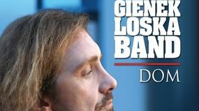 """GIENEK LOSKA BAND - """"Dom"""""""