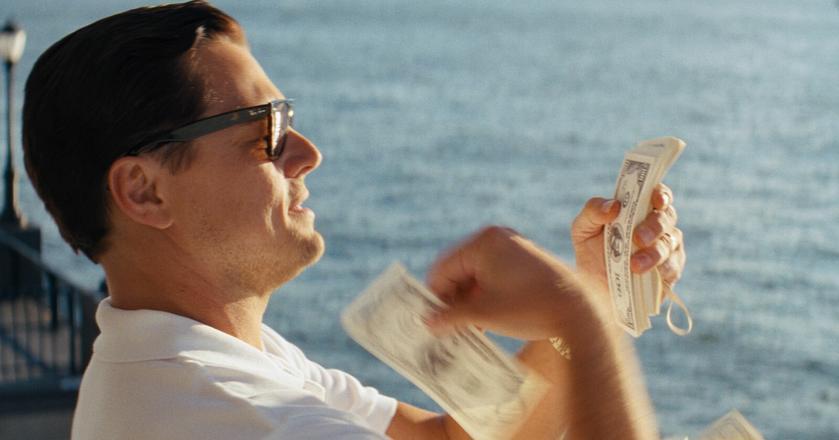 Odpowiednie planowanie budżetu pomoże nie marnowaćc pieniędzy na zakupach