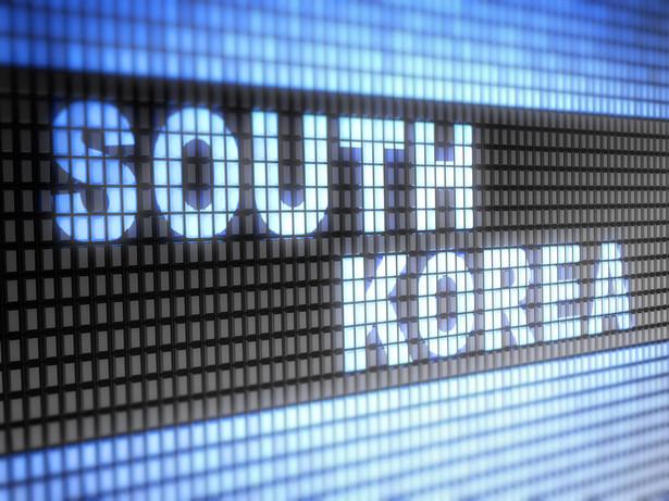 Mun Dze In może obecnie liczyć na 32,7 proc. głosów, a An Czol Su na 36,8 proc. Trzeci jest kandydat ze sprawującej obecnie władzę Partii Wolności Korei, Hong Dzun Pio - 6,5 proc.