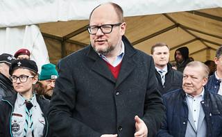 Adamowicz: Ponownie wystąpię z wnioskiem o delegalizacje ONR