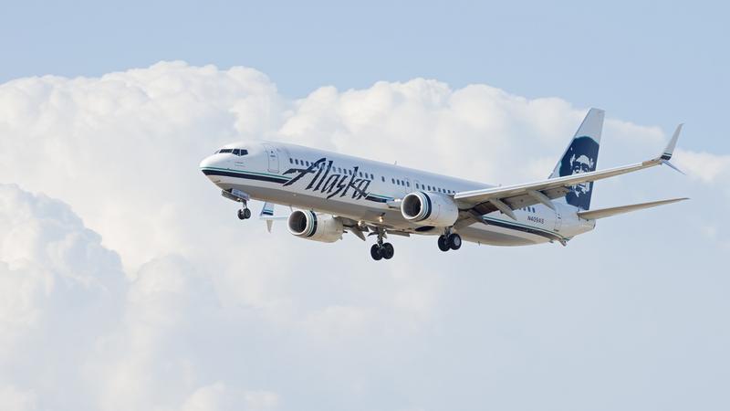 Stewardesa zostawiła w samolotowej łazience karteczkę. Tym samym uratowała życie pasażerce