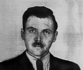 Josef Mengele, niemiecki zbrodniarz z Auschwitz, zmarł w Brazylii 39 lat temu