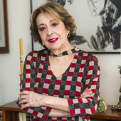 Svetlana Ceca Bojković: Išla sam kroz život slušajući sebe