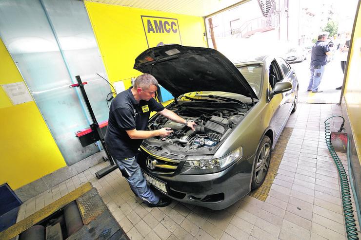 Zbog skupe popravke, na mnogim automobilima su izvađeni katalizatori, a dpf je ugašen, zbog čega ta vozila zagađuju više nego što je dozvoljeno