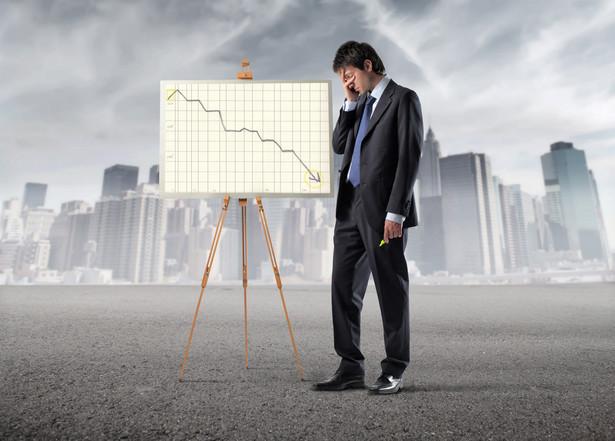 Wiele banków wymaga od klientów skorzystania z innych produktów finansowych, które znacznie podrażają ofertę