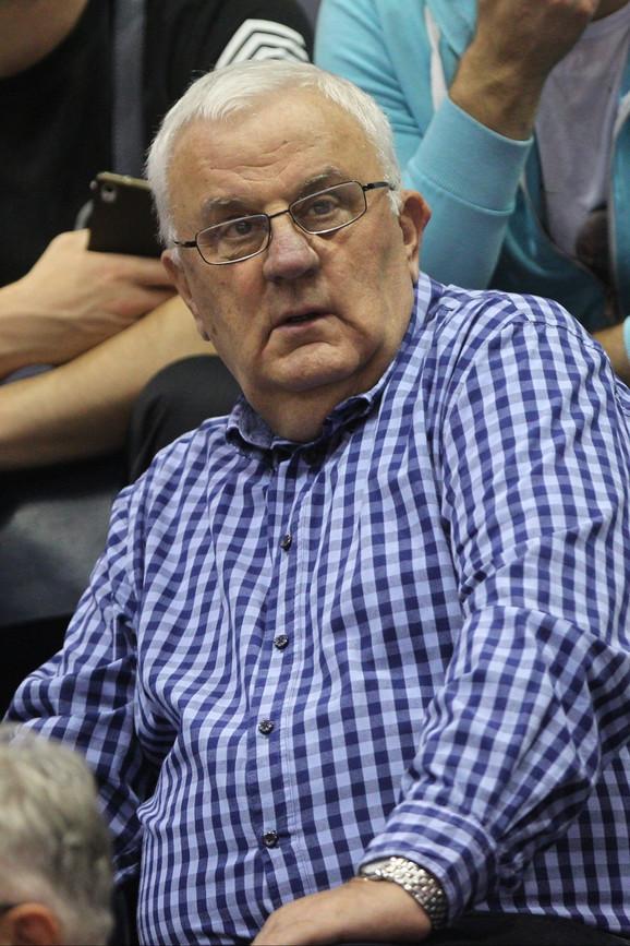 Vladislav Lučić