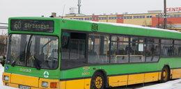 Znikną stare autobusy!