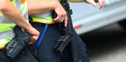 15-latka zamordowana w biały dzień w parku. Sprawca w rękach policji