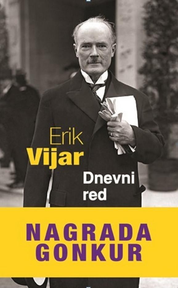 Erik Vijar,