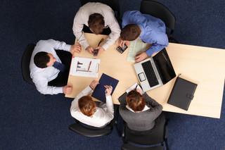TSUE: Kodeks spółek handlowych do wymiany