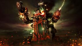 Dawn of War III - minimalne i zalecane wymagania sprzętowe