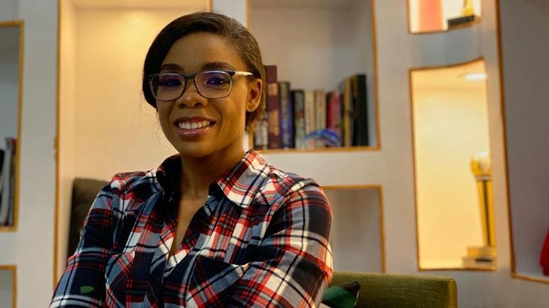 Kaffy partners HMO to unveil health insurance for Nigerian creatives  [ARTICLE] - Pulse Nigeria
