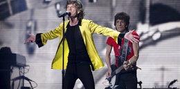 Polscy artyści siębuntują! Nie chcąThe Rolling Stones w Polsce
