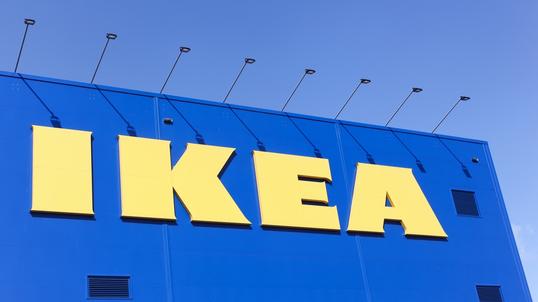 9d1b64aa49735e Ikea ma obecnie 10 sklepów w Polsce