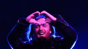 David Guetta nie jest dobrym DJ-em?