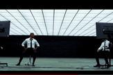 Brendon Tori video