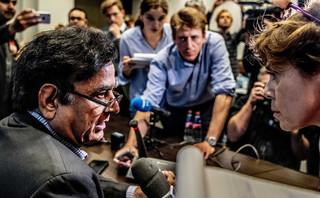 'Die Welt': Niemcy powinny wziąć udział w konferencji bliskowschodniej w Warszawie