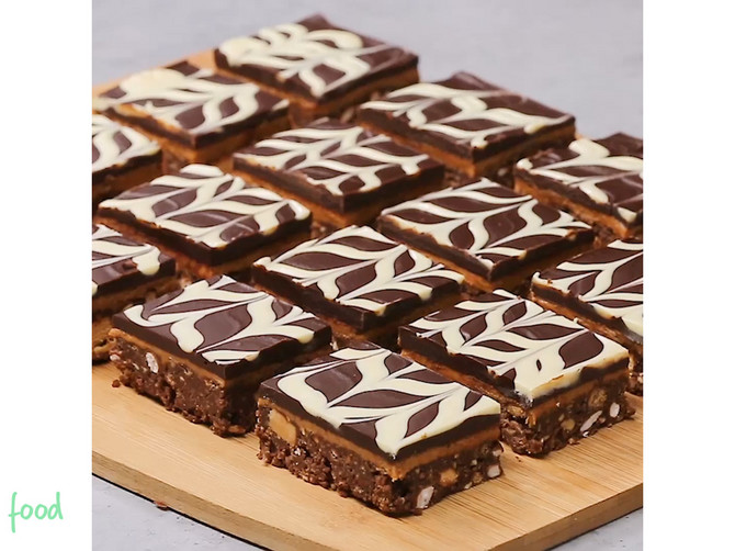 26_Noizz_food_Pirincane_cokoladice_safe