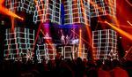 NAJBOLJA ŽURKA NA BALKANU Više od 15.000 Zagrepčana pevalo sa Lukasom uglas