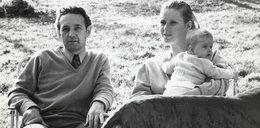 Dlaczego Tyszkiewicz rzuciła Wajdę? Znany reżyser był świadkiem ich rozstania