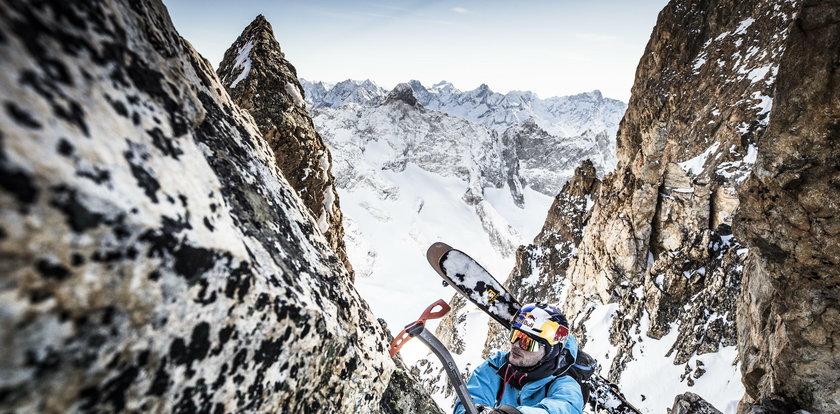 Znany himalaista Janusz Majer: Bargiel może wybrać się zimą na K2!