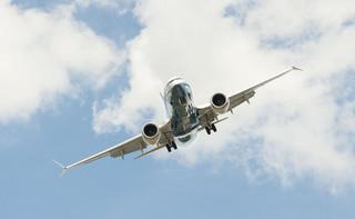 Boeing ukrywał wady feralnej maszyny