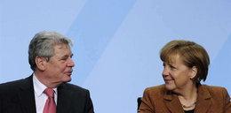 Enerdowcy rządzą Niemcami