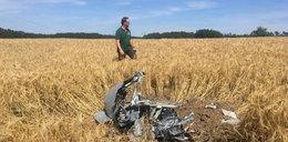 W Niemczech zderzyły się myśliwce. Jeden pilot nie żyje