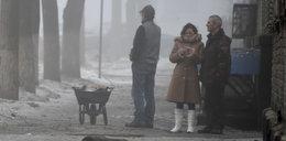 Tak mordują cywilów na Ukrainie. UWAGA! Foto +18