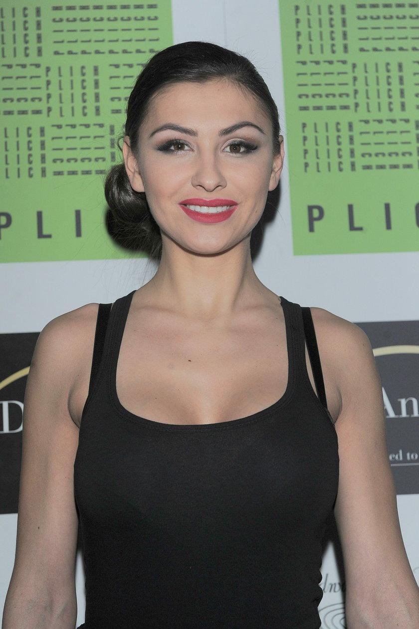 Angelika Fajcht