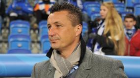 Tomasz Hajto wystąpi u Wojewódzkiego? Poprosił o radę fanów