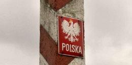 Polska się powiększa. O 365 hektarów