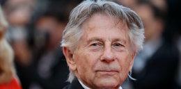 Roman Polański przegrał proces o przywrócenie do Akademii Filmowej