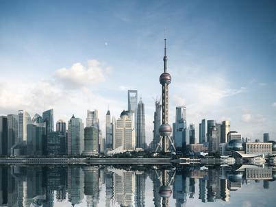 Polska znalazła się w grupie 20 najważniejszych krajów pod względem chińskich inwestycji