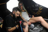 Tattoo konvencija, Dorcol platz_190517_RAS foto Ana Paunkovic (2)