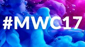 MWC 2017: relacja z największych targów technologii mobilnych
