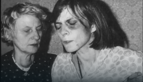 Analis Mičel umrla je nakon duge bolesti i brojnih egzorcizama