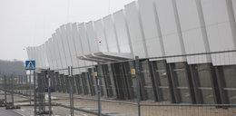 Gdynia walczy o lotnisko!