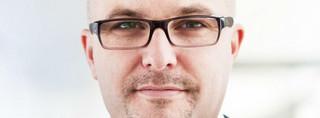Alfred Watzl ze Strabagu: Nauki z Bundeswehry testuje w polskiej rzeczywistości