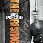 "Bruce Springsteen - ""The Rising"""