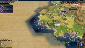 Cywilizacja VI - już graliśmy i mamy kilka minut gameplaya