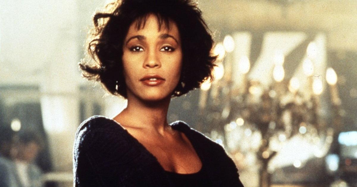 """""""I Wanna Dance With Somebody"""": pierwsze szczegóły filmu o życiu Whitney Houston - Film"""