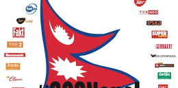 Akcja pomoc dla Nepalu się rozkręca!