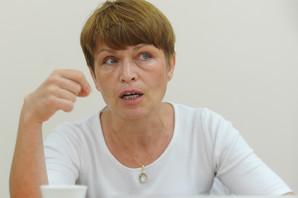 """""""MOŽDA RUŽNO ZVUČI, ALI PRODAJTE STAN I IMAĆETE RAZLIKU"""" Milica Bisić o visokom porezu na stanove u centru"""