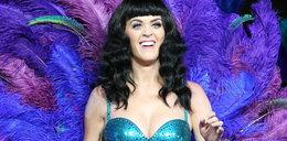 Katy Perry w ciąży! Odwoła koncert w Polsce?